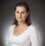 Staff - Tessa B